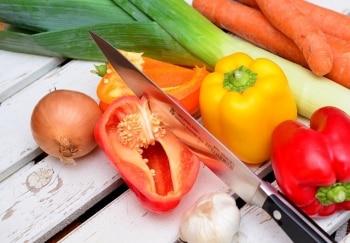 hygiene alimentaire pour l'eczema au pied