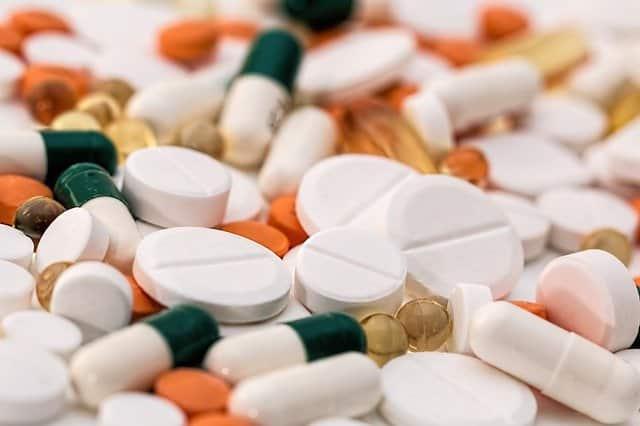antibiotiques affaiblissent le microbiote